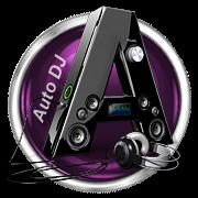 Rádio Anos 80 Online