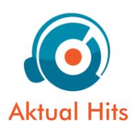 AktualHits