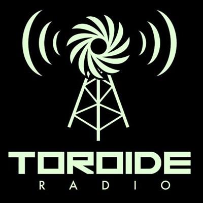 Toroide Radio | Bachatas