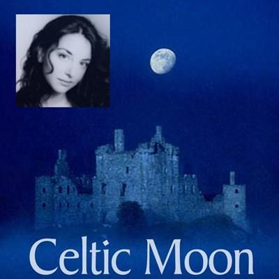 Celtic Moon Live