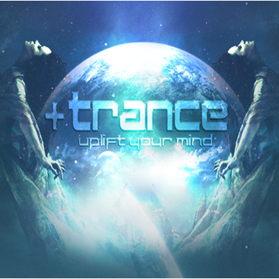 plusTrance.com - Uplift your mind - The best in Trance and Progressive - 24 hours a day nonstop.