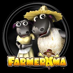 FARMERAMARADIO