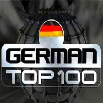ww3.servemp3.com German TOP100 Single Charts