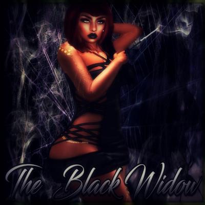 Widows Web Radio