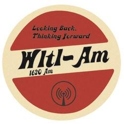 WLTL 1620
