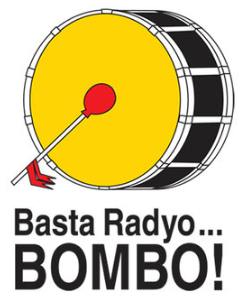 Bombo Radyo Dagupan