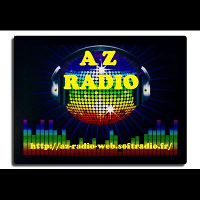 Live Latin Radio Stations 107