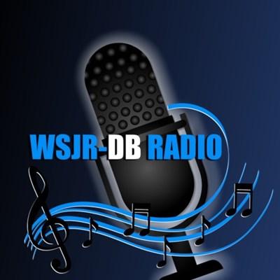 Smooth Jazz RnB WSJR-DB