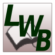 lwbcast - Living Word Broadcast of William Branham - Sermon Du Jour (French)