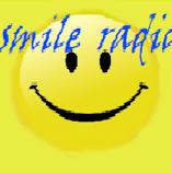 Smile Radio Katerini