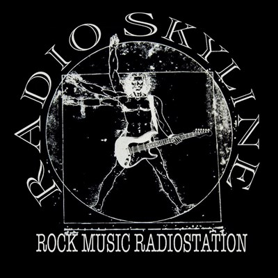 Radio Skyline