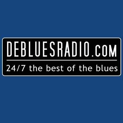 DeBluesRadio