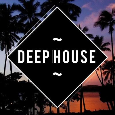 Just-Deep-House