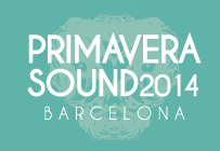 Primavera Sound Radio