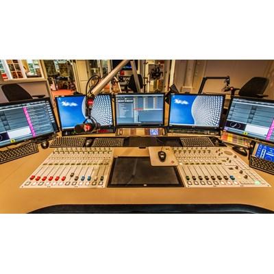 Internet radio luisteren  Radioguidefm