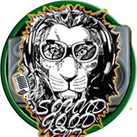 Soundgood Radio