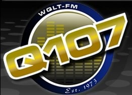 WQLT FM Q107