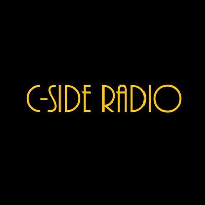 C-Side Radio