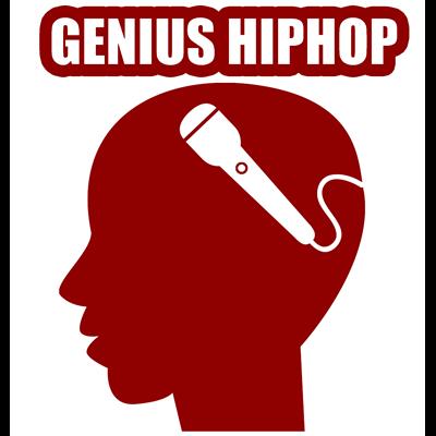 Genius HipHop