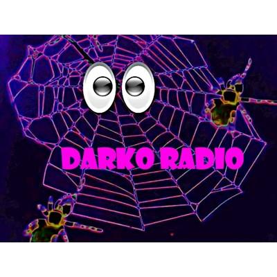 -DarKoRadio-