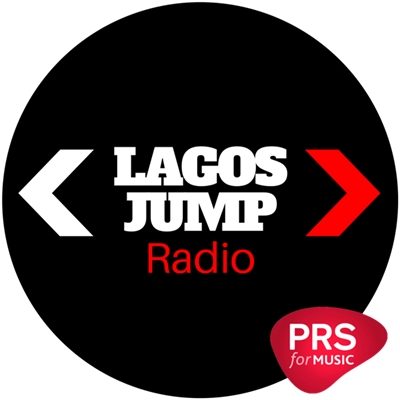 LagosJump Radio