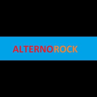 AlternoBroadcasting