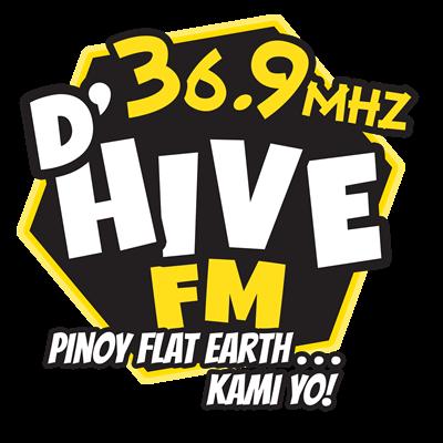 Pinoy Flat Earth Kami iRadio
