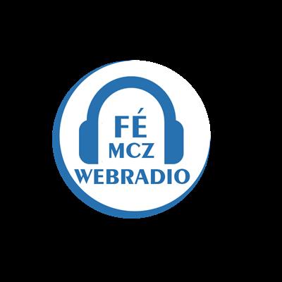 Fé MCZ (Maceió/Alagoas)