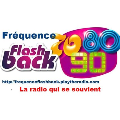 Fréquence Flashback