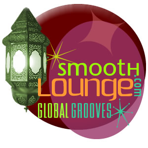 SmoothLounge.com Global