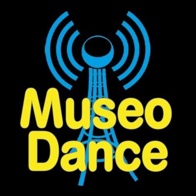 Museo Dance