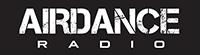Airdanceradio