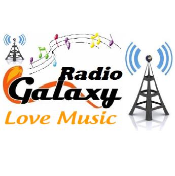 Radio Galaxy Greece