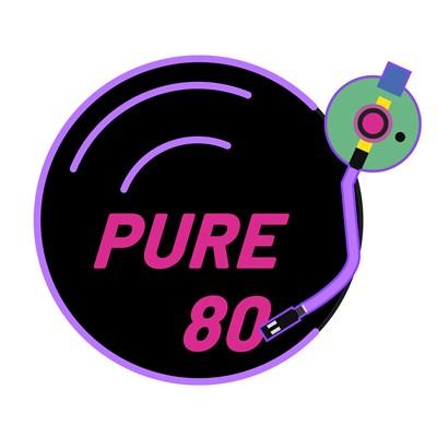 Pure80