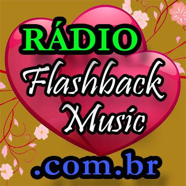 Radio - www.flashbackmusic.com.br