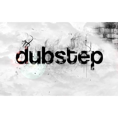 DUBSTEP.WORLD - DUBSTEP/TRAP/BASS