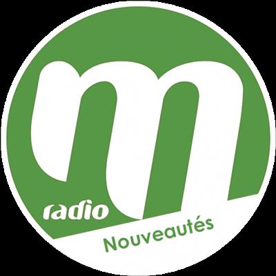 M Radio - Nouveautés