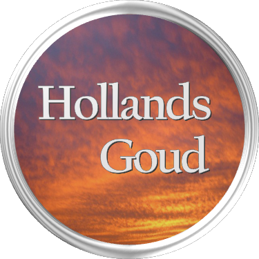 Hollands Goud Radio
