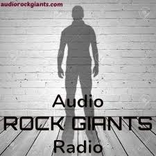 Audio Rock Giants