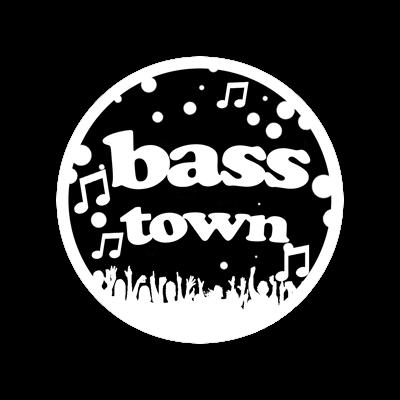 bass town