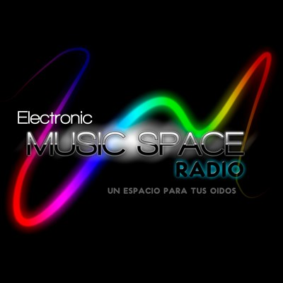 Electronic Music Space