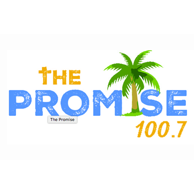 The Promise 88.1