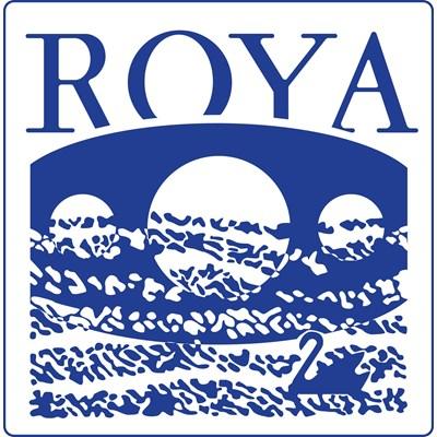 Radio Roya v1
