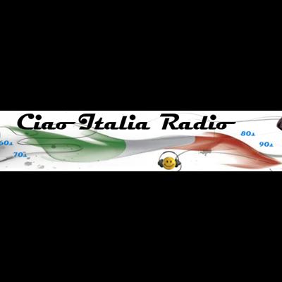Ciao Italia Radio - Classics Vintage Italia 60 70 80 90