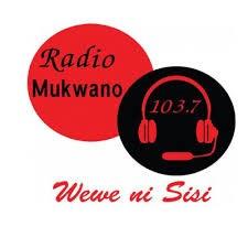 http://www.mukwanoradio.co.ke/radiomukwano