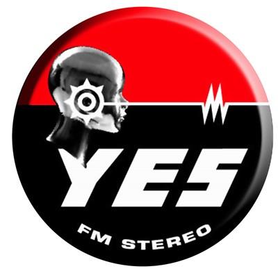 YES FM - Sri Lanka