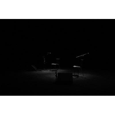Dark Room ZA