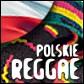 PolskaStacja Polskie Reggae
