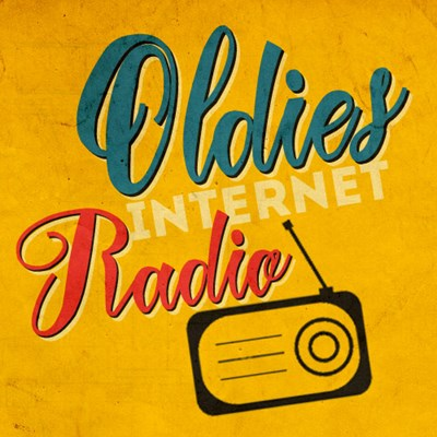 Oldies Internet Radio Plus