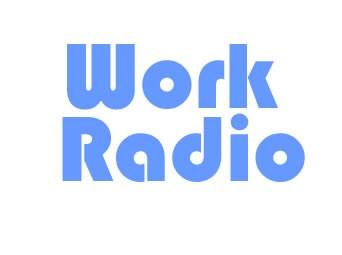 Workplace Radio
